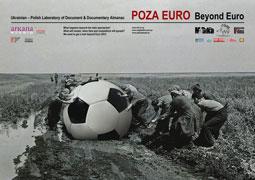 Poza Euro